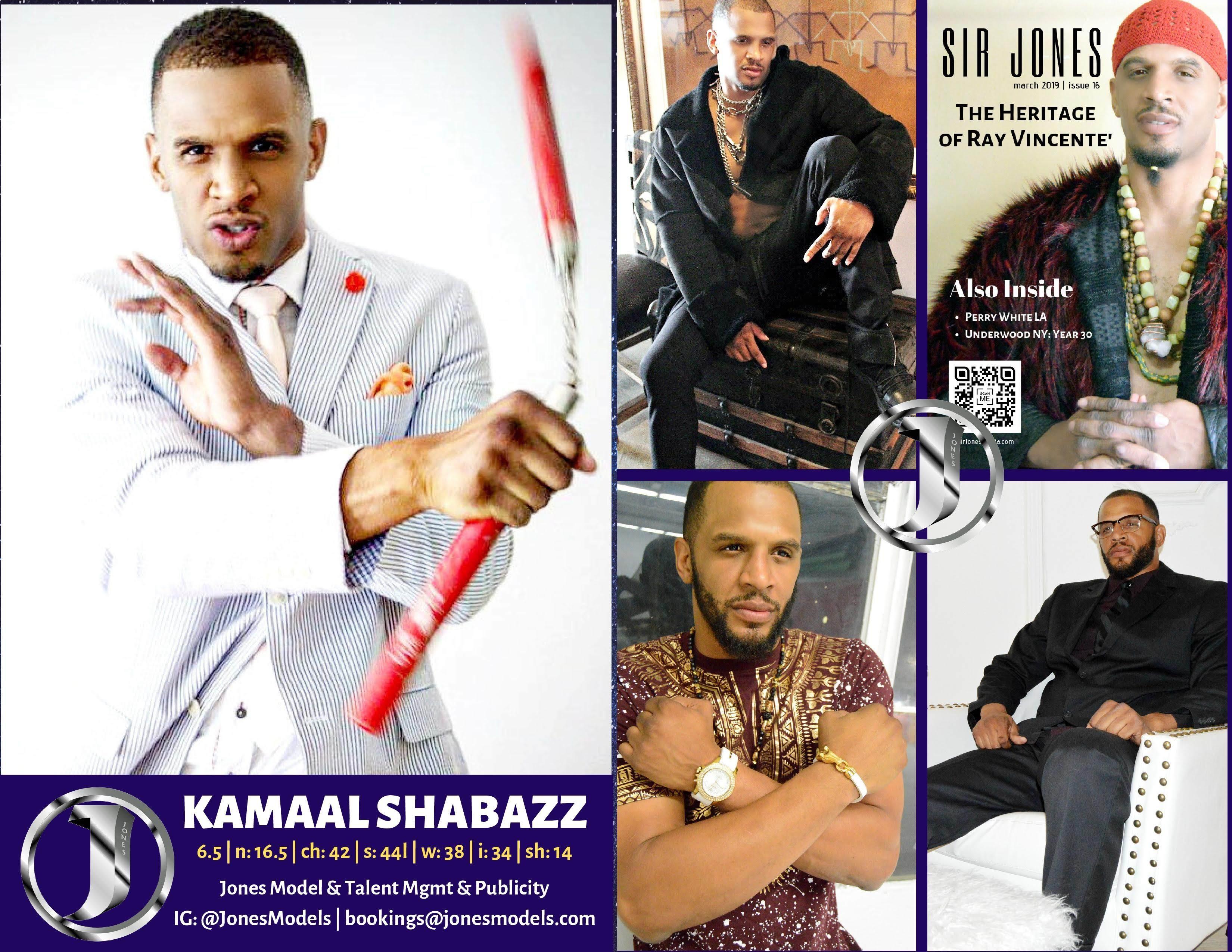 Kamaal Shabazz-page-001
