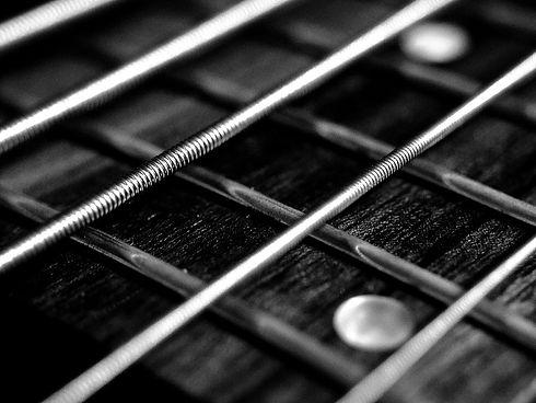 ausrustung-band-bass-blues-45177_edited_