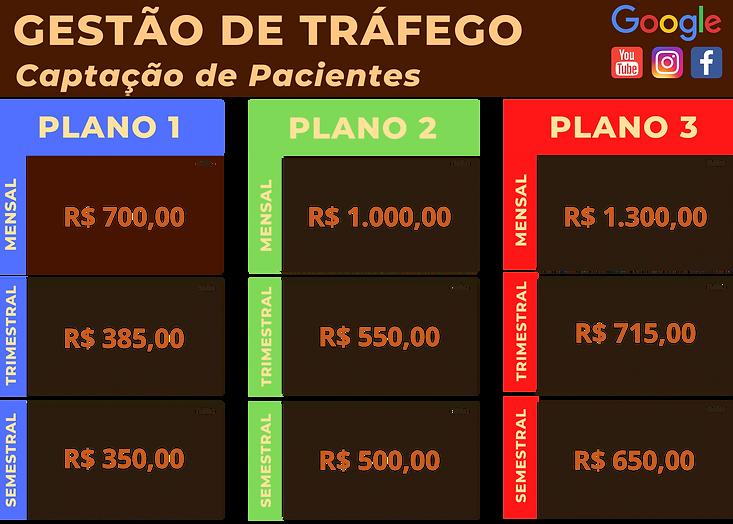 Tabela de preço Gestão de trafego.png