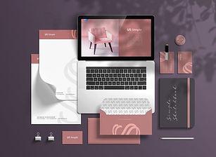 stationery-branding-identity-mockup-scen