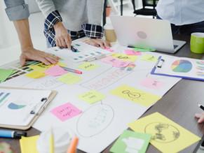 Marketing digital em 2021: 5 tendências que realmente vale a pena apostar