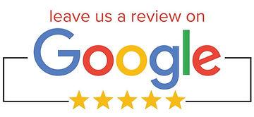 Google review pic monkey1.jpg