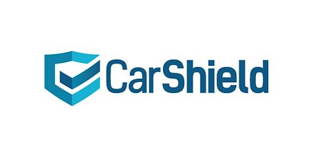 CarShieldlogo1.png