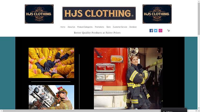 HJS Clothing screenshot.jpg