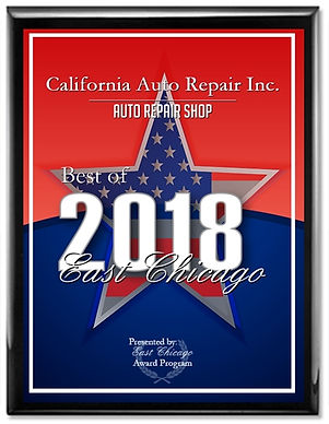 California Auto repair Best Auto Repair