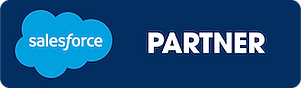 Salesforce_Partner_Badge_Hrzntl_RGBcopy.png