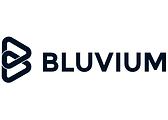 BLUVIUM 54.png