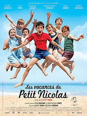 LES VACANCES DU PETIT NICOLAS.jpg