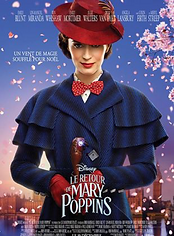 31. Mary Poppins returns.png