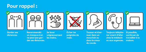 mesure de protection (4).png