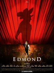 12. Edmond.png