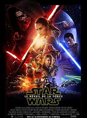 22. Star Wars The Force AW.png