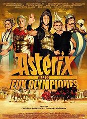 Asterix_aux_Jeux_olympiques.jpg