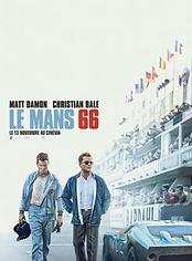 8. Le Mans 66.png