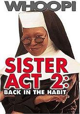 20. Sister Act 2.jpeg