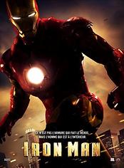 9. Iron Man.png
