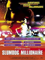 SLUMDOG MILLIONAIRE.jpg