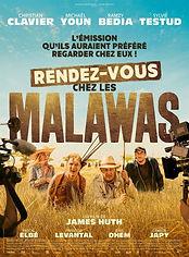 Rendez_vous_chez_les_Malawas.jpg