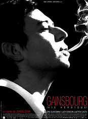 5. Gainsbourg.png