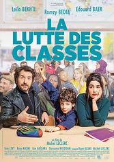 LA LUTTE DES CLASSES.jpg