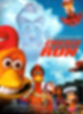 Chicken_Run.jpg