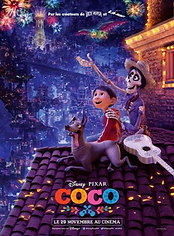 13. Coco.png