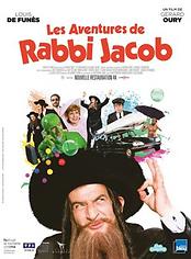 16. Rabbi Jacob.png