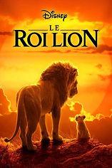 1. Roi Lion.jpeg