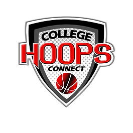 College Hoops Connect of Atlanta