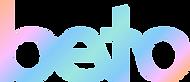 BETO_ NEW_bright logo_12232020@4x.png