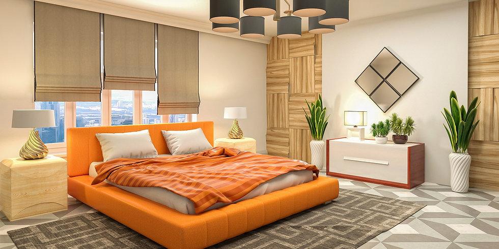 interior-design-5689717_1920.jpg
