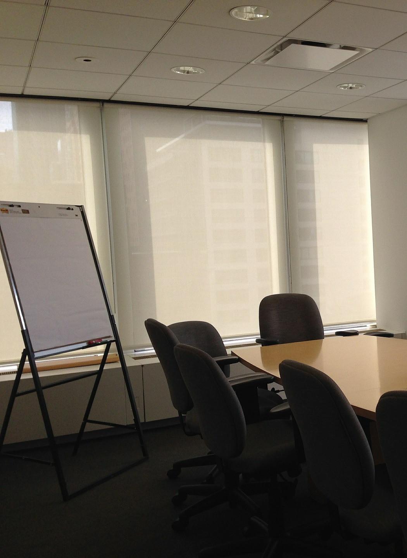 conference-room-386366_1920.jpg