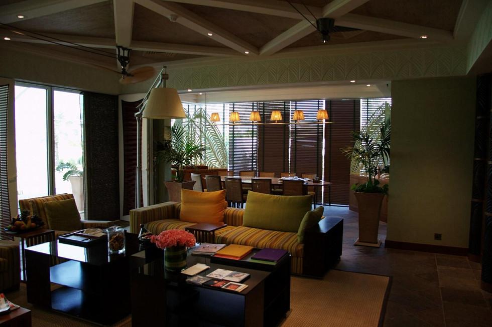 hotel-rooms-510951_1280.jpg