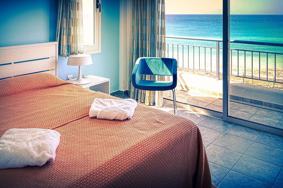 hotel-5637315_1920.jpg