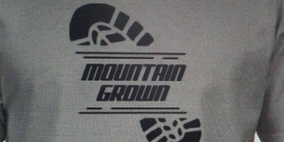 Mountain  Grown Band