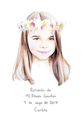 Carlota web.jpg