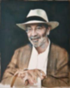 retrato Javier alta.jpg