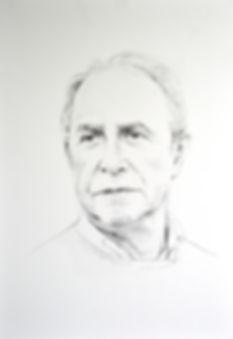 Fernando Gimeno.jpg