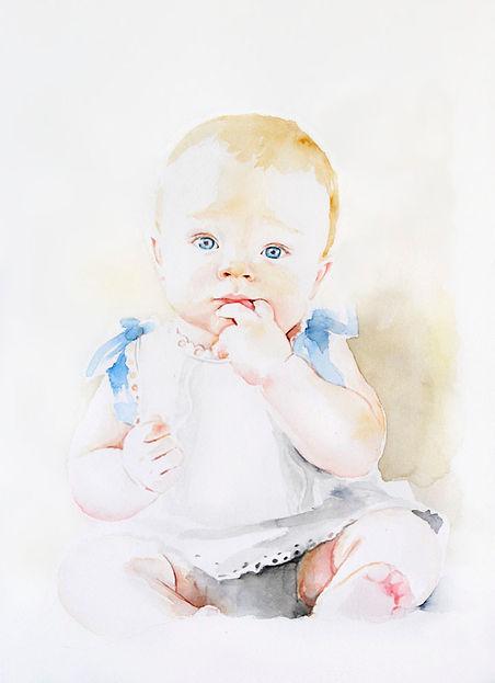 bebe acuarela retrato.jpg