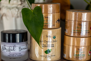 Tips to boost your at home skin care routine