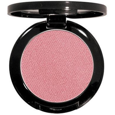 Mineral Matte Blush- Rose Bud