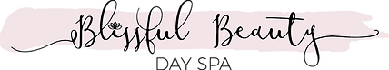 Blissful_Beauty_logo_LINED_edited.png