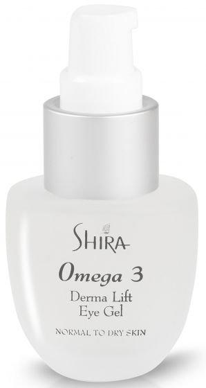 Omega3 Derma Lift
