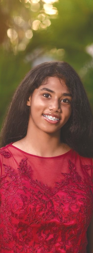Tanya Pati