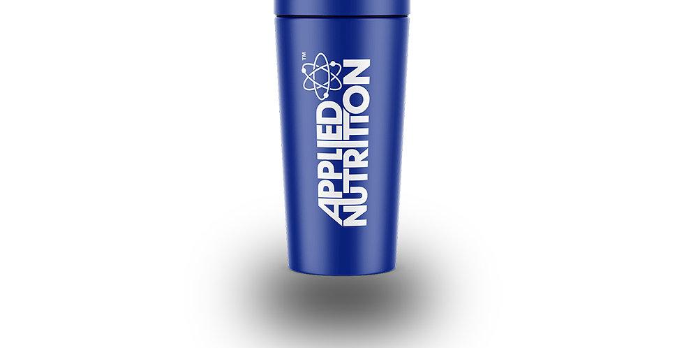 Applied Nutrition Metal Shaker