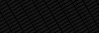 JFS_Banner2.jpg