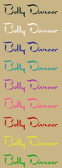 BD sticker.png