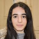 Amina Abdeljalil - headshot.png