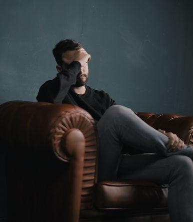 Terapia psicológica en castelldefels
