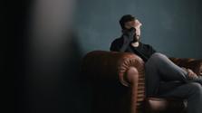 Zakaj včasih pogovorna psihoterapija ni dovolj? [1.del]